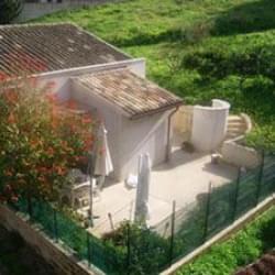 Casa Vacanze Villetta Gabry